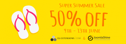 221659-14023105325-summer-sale-extensions.png