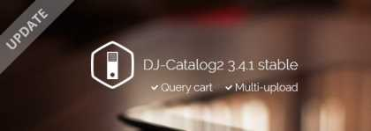 221659-140655738416-dj-catalog2-3.4.1stable.jpg