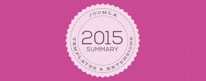 221659-145251903523-2015-joomla-monster-summary.png
