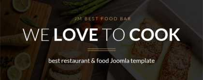 221659-145518443185-jm-food-bar-joomla.jpg