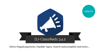 221659-145579619251-dj-classifieds-3-4-2-stable-released.png