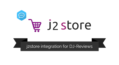 221659-145709296566-j2store-integration-for-dj-reviews.png