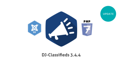 221659-145977782419-dj-classifieds-php7-joomla3-5-update.png