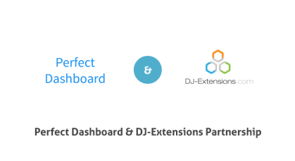 221659-147254955881-dj-extensions-and-perfect-dashboard1.png