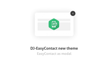 221659-148181529857-dj-easycontact-new-theme.png