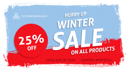 221659-148224831665-dj-extensions-wintersale.png