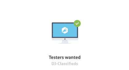 221659-148362924089-dj-classifieds-3-6-testers-wanted.png