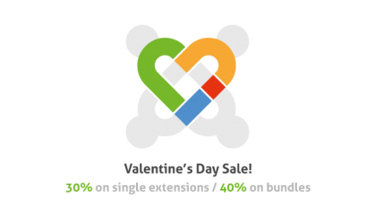 221659-148706302962-valentines-day-dj-extensions-sale.png