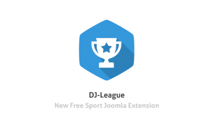 221659-148732951962-dj-league-free-joomla-sport-extension.png