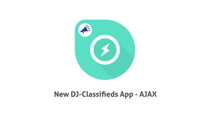 221659-148829668882-dj-classifieds-ajax-app-blog.png
