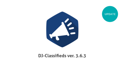 221659-149095345265-dj-classifieds-3-6-3-update.png