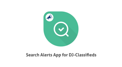 221659-149269317937-search-alerts-app-dj-classifieds.png