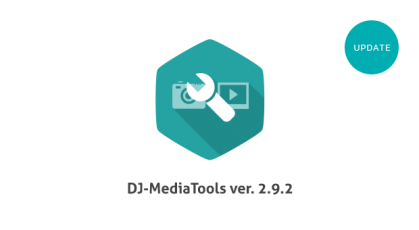 221659-149546355703-dj-mediatools-version-2.9.2-update.png