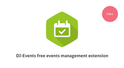 221659-149643497724-dj-events-free-joomla-events-manager.png