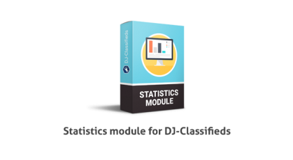 221659-149665117429-statistics-module-dj-classifieds-box.png