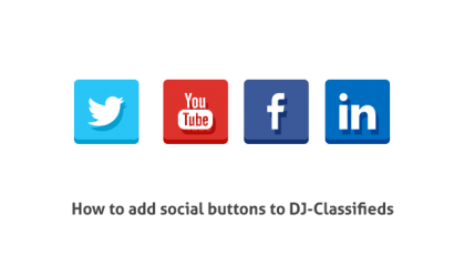 221659-149874108425-how-to-add-social-buttons.png