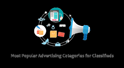 221659-150209759248-most-popular-advertising-categories-research.png