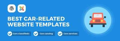 221659-150911469802-car-website-templates-joomla-wordpress.jpg