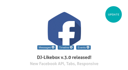 221659-150998235604-joomla-likebox-facebook-module.png
