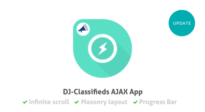 221659-151316860837-ajax-app-dj-classifieds-masonry.png
