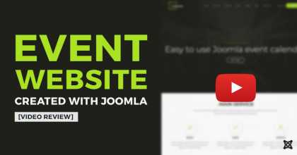 221659-151991059729-joomla-events-template-review.jpg