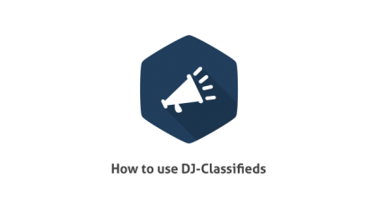 221659-152233428992-how-to-use-dj-classifieds.png