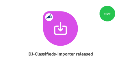 221659-152812040304-dj-classifieds-importer-blog.png