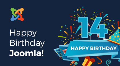 221659-15663034958-joomla-14th-birthday-flash-sale.png