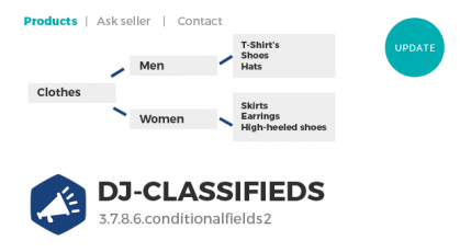221659-15868680261302-djcf-conditional-fields-beta2.png