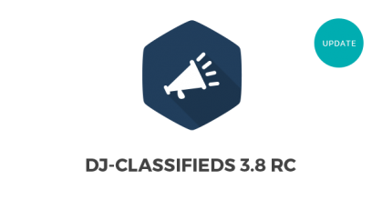 221659-16068278815726-dj-classifieds-38-rc-release.png
