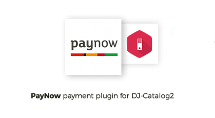 221659-16159940645511-pay-now.png