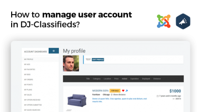 221659-16212536291386-djcf-profile-user-account-options.png