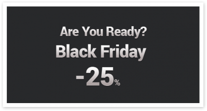 260873-138537154061-black-friday-img.png