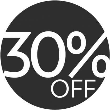 260873-141708196934-holiday-sale-02.png