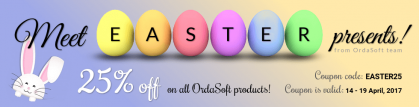 260873-14921688289-ordasoft-easter-gifts-2017.png