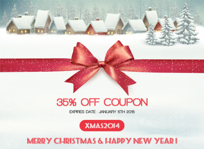 262408-141896271226-35offcouponforalljoomlaproductsonspecialholiday2015.png