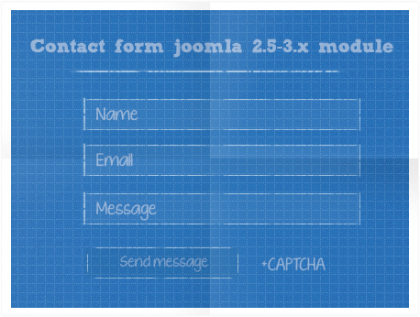 262595-139100285713-6contacts-joomla-contact-form-module.png