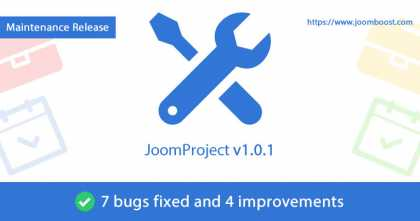 263456-152654543581-joomproject-maintenance.jpg