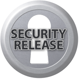 62-137554736911-security-release.png